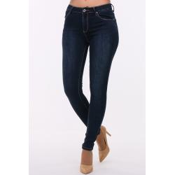 Jeans TIFFY&STAFF