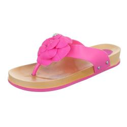 Slippers Slippers