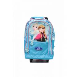 Disney Frozen Wheelchair Backpac