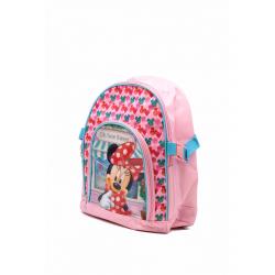 Flash Wheeled Backpack