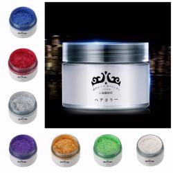 Farbstoff-Produkte