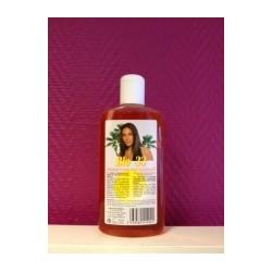 Bio 33 shampoo